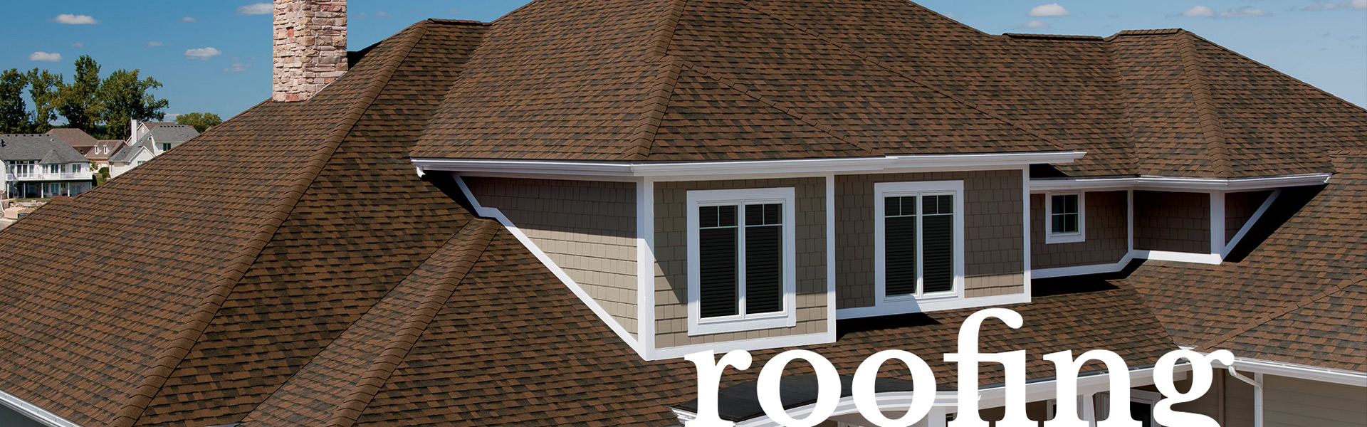 Prairie Exteriors Metal And Shingle Roofing Installation